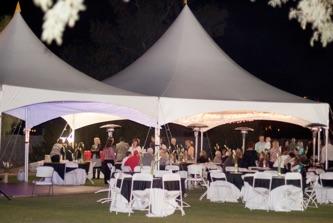 Tent Rentals of North&ton MA & Wedding Tent Rentals Northampton MA - Party Patrol - 01060
